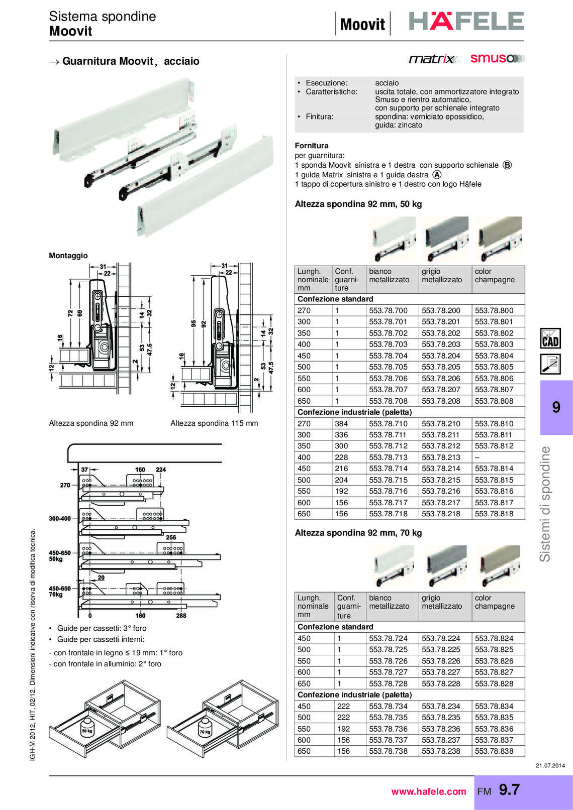 hafele-spondine-e-guide-per-mobili_40_016.jpg