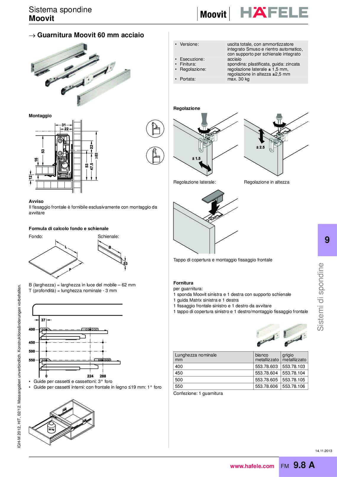 hafele-spondine-e-guide-per-mobili_40_018.jpg