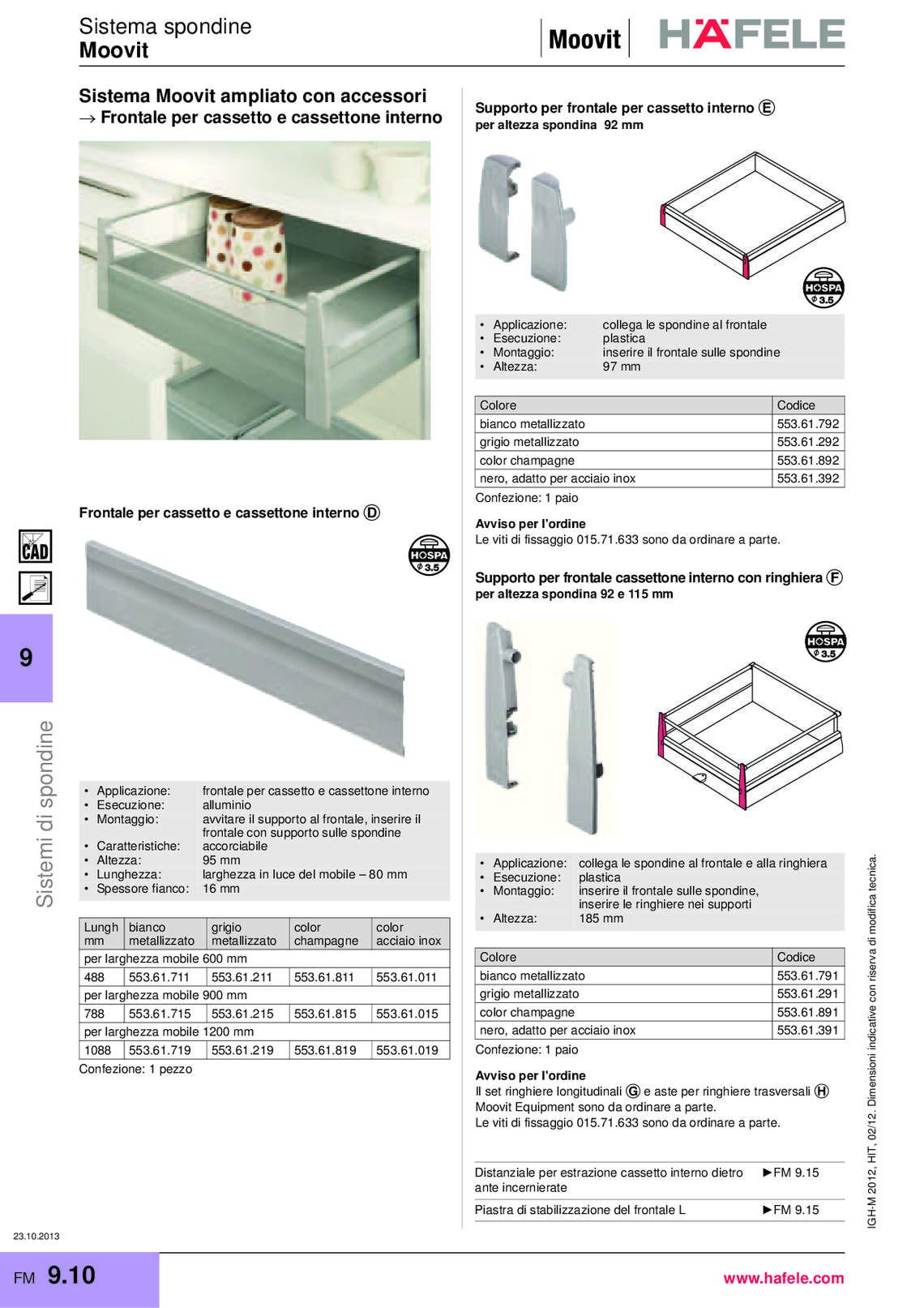 hafele-spondine-e-guide-per-mobili_40_021.jpg
