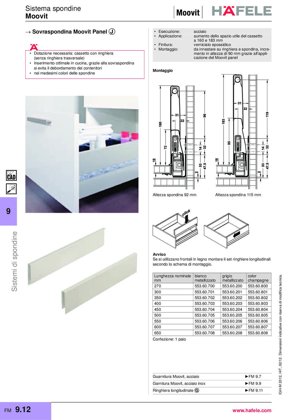 hafele-spondine-e-guide-per-mobili_40_025.jpg