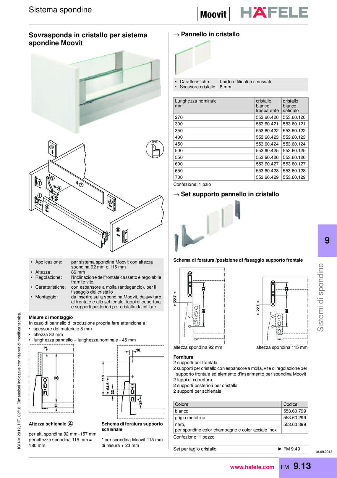 hafele-spondine-e-guide-per-mobili_40_026.jpg