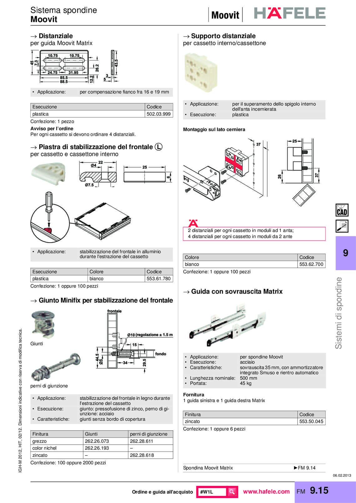 hafele-spondine-e-guide-per-mobili_40_028.jpg