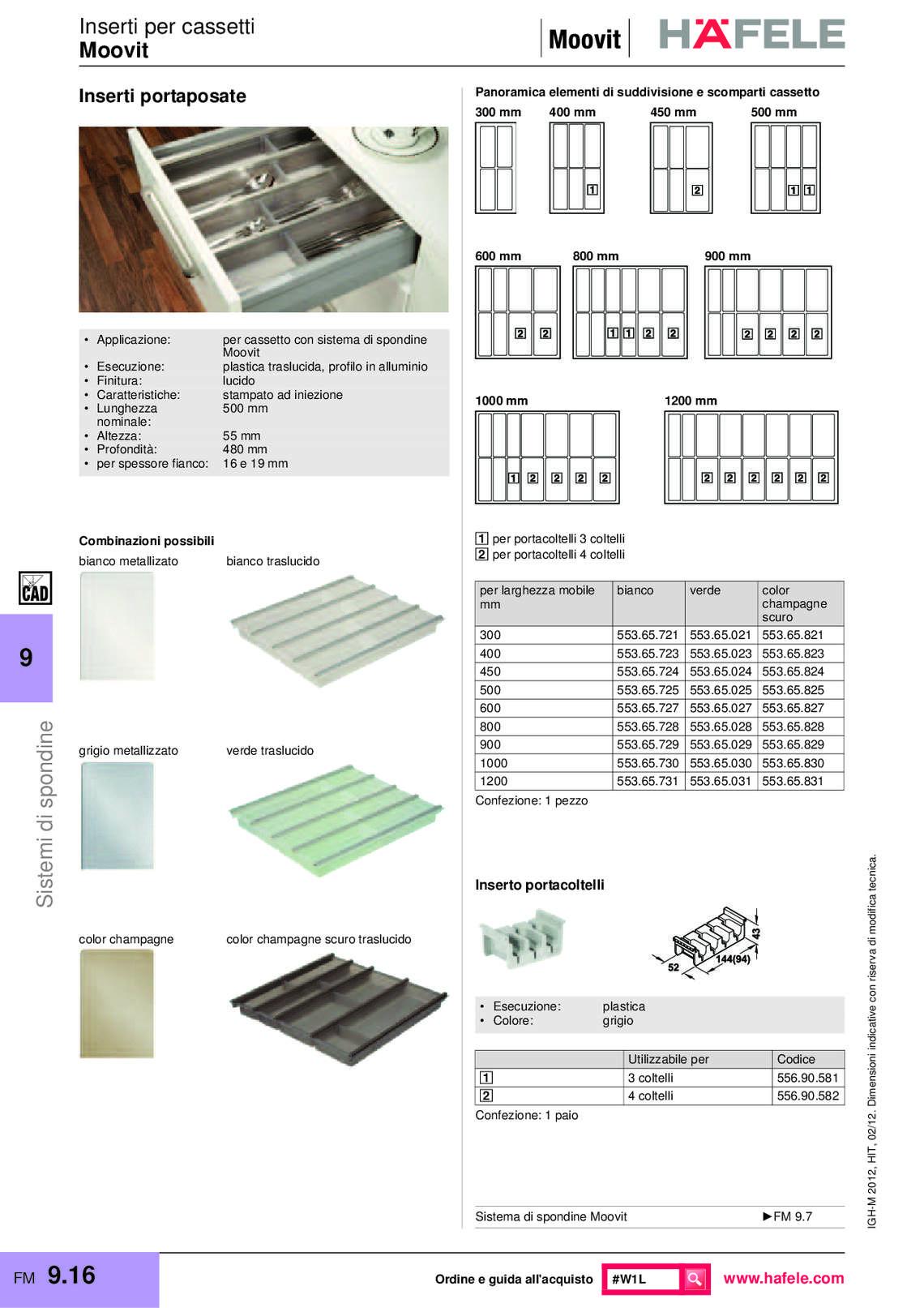 hafele-spondine-e-guide-per-mobili_40_029.jpg