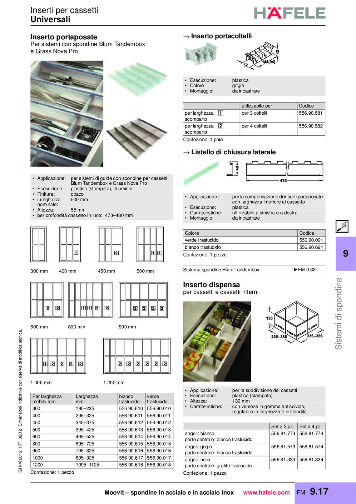 hafele-spondine-e-guide-per-mobili_40_030.jpg