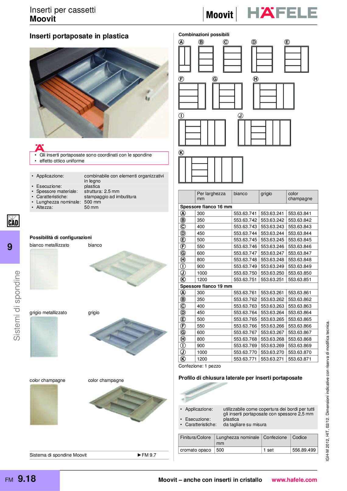 hafele-spondine-e-guide-per-mobili_40_031.jpg