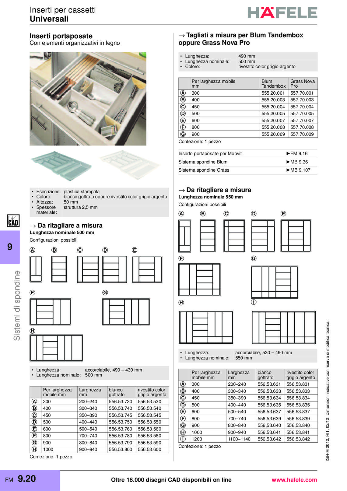 hafele-spondine-e-guide-per-mobili_40_033.jpg