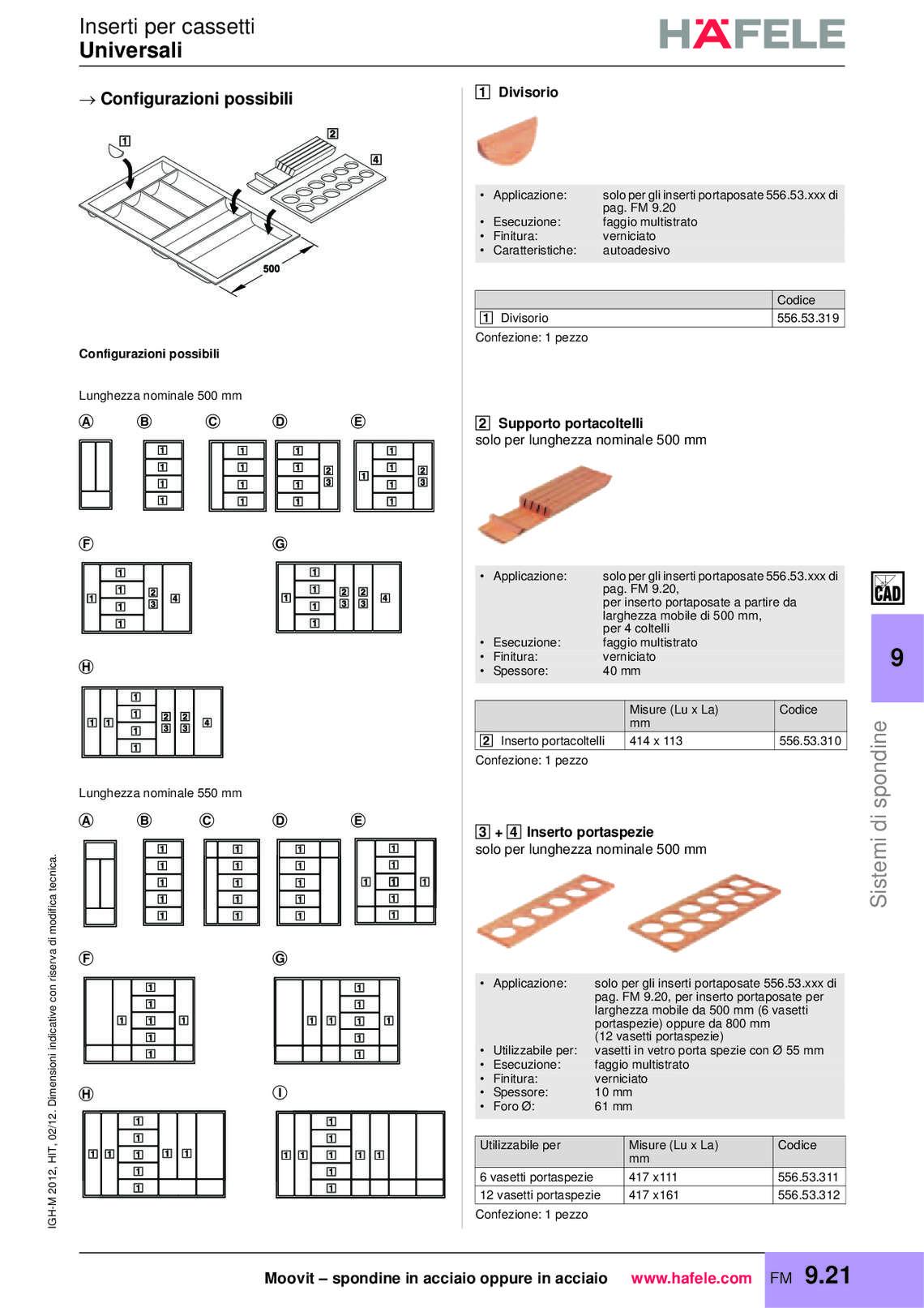 hafele-spondine-e-guide-per-mobili_40_034.jpg