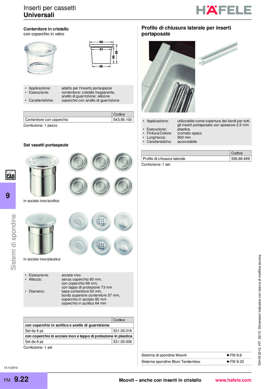 hafele-spondine-e-guide-per-mobili_40_035.jpg