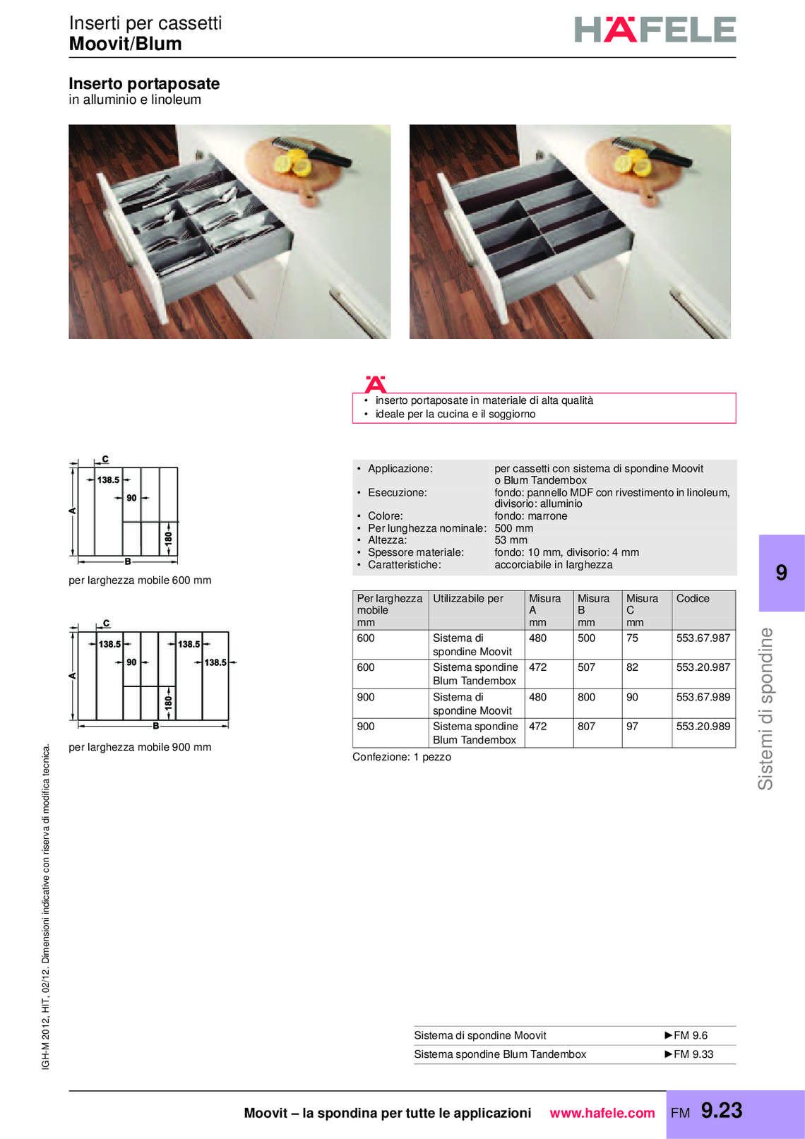 hafele-spondine-e-guide-per-mobili_40_036.jpg