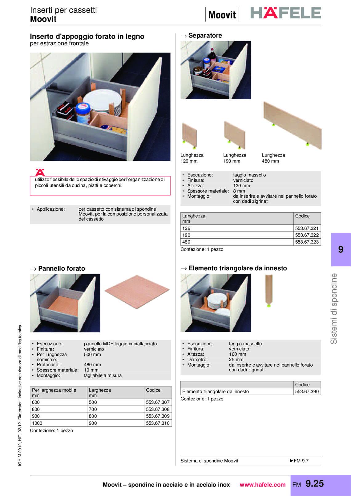 hafele-spondine-e-guide-per-mobili_40_038.jpg