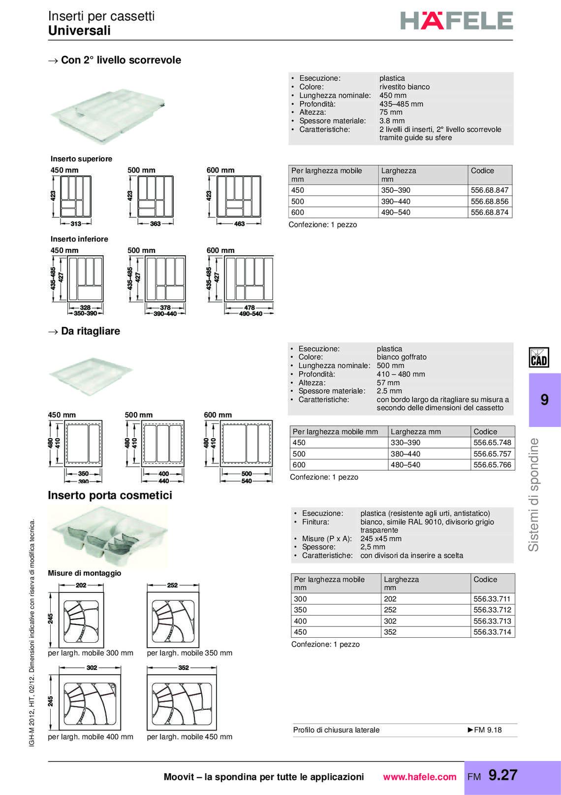hafele-spondine-e-guide-per-mobili_40_040.jpg