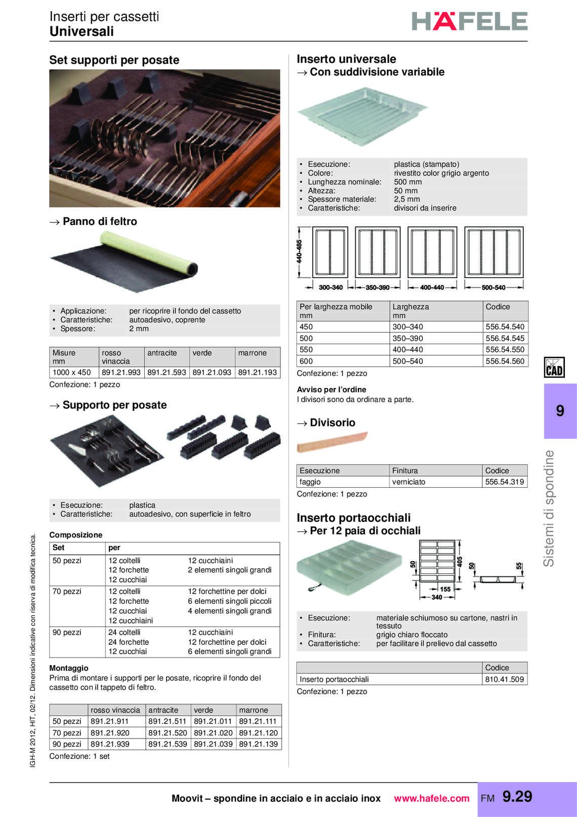 hafele-spondine-e-guide-per-mobili_40_042.jpg