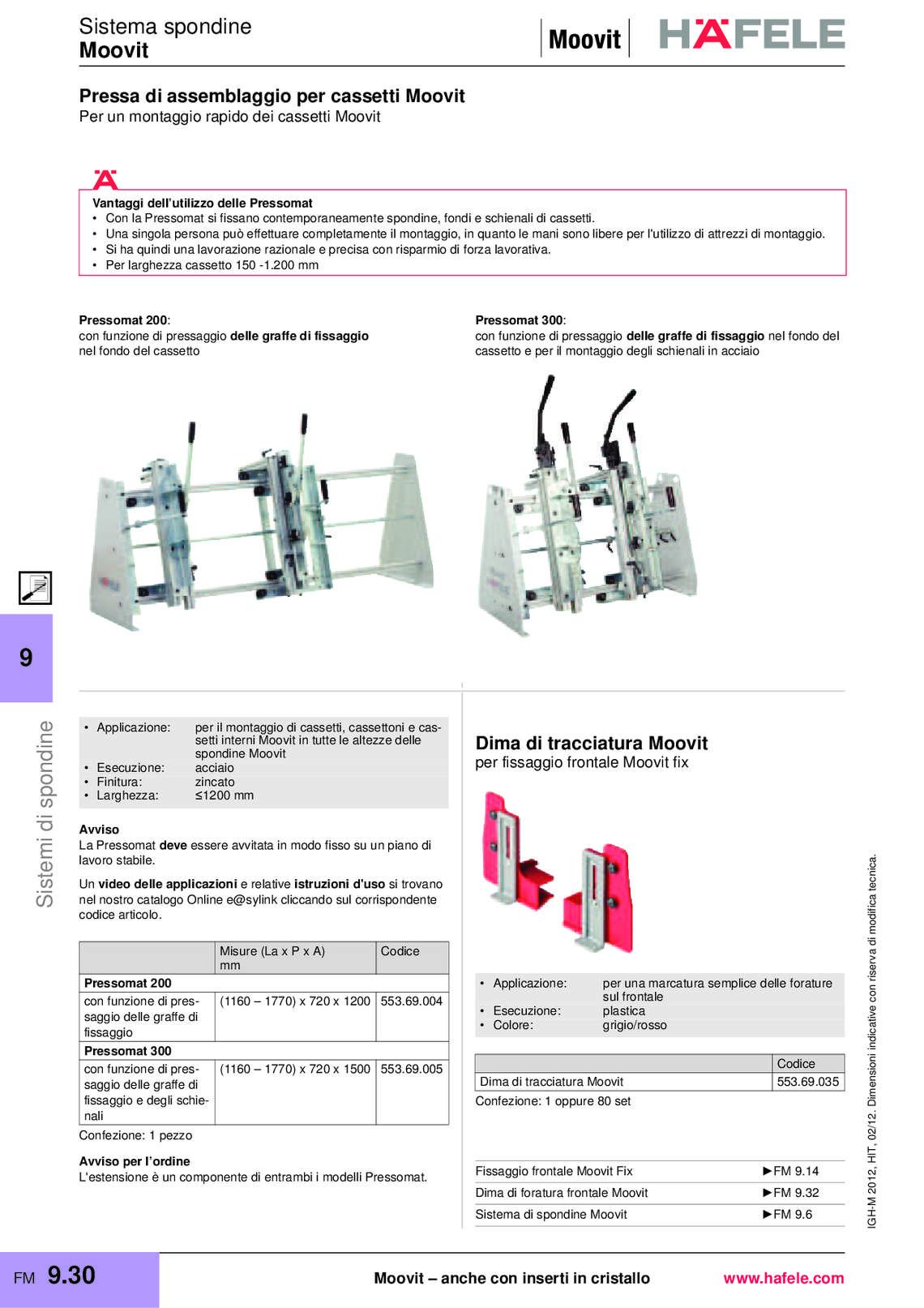 hafele-spondine-e-guide-per-mobili_40_043.jpg