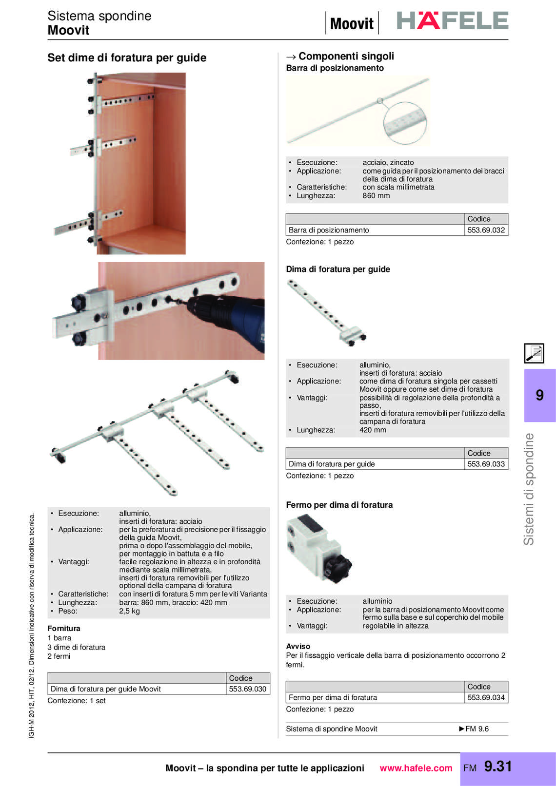 hafele-spondine-e-guide-per-mobili_40_044.jpg