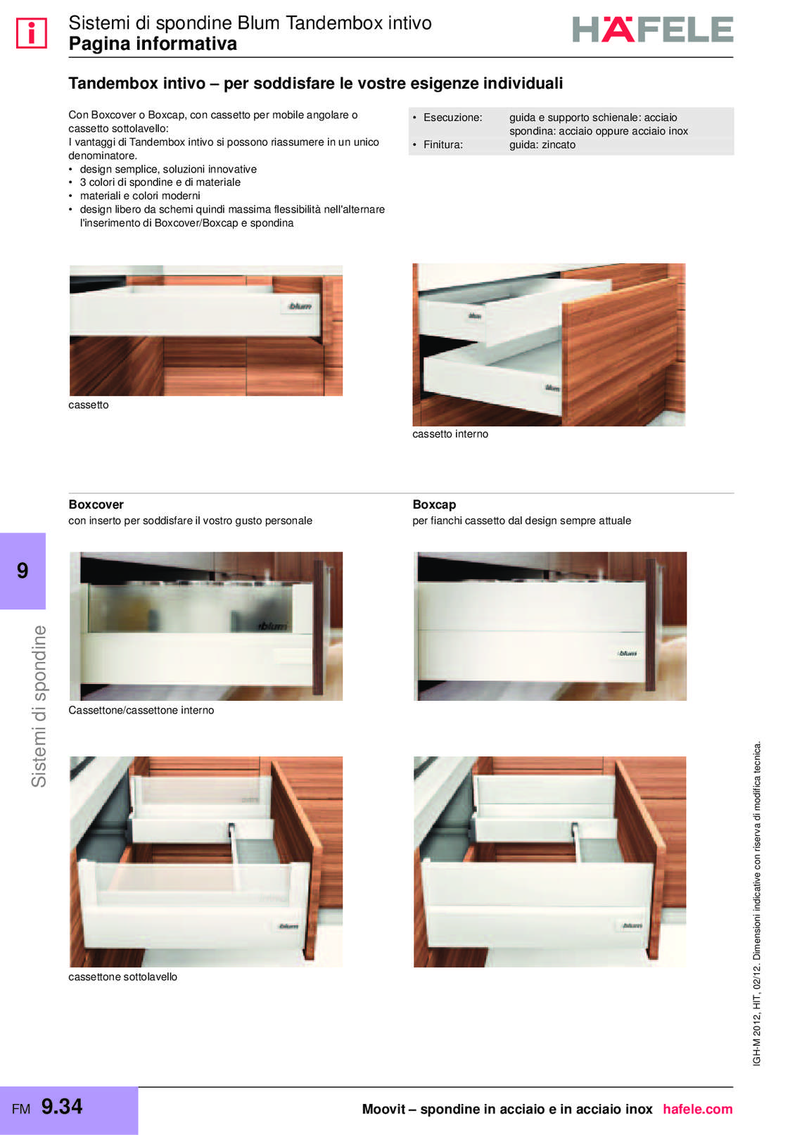 hafele-spondine-e-guide-per-mobili_40_047.jpg