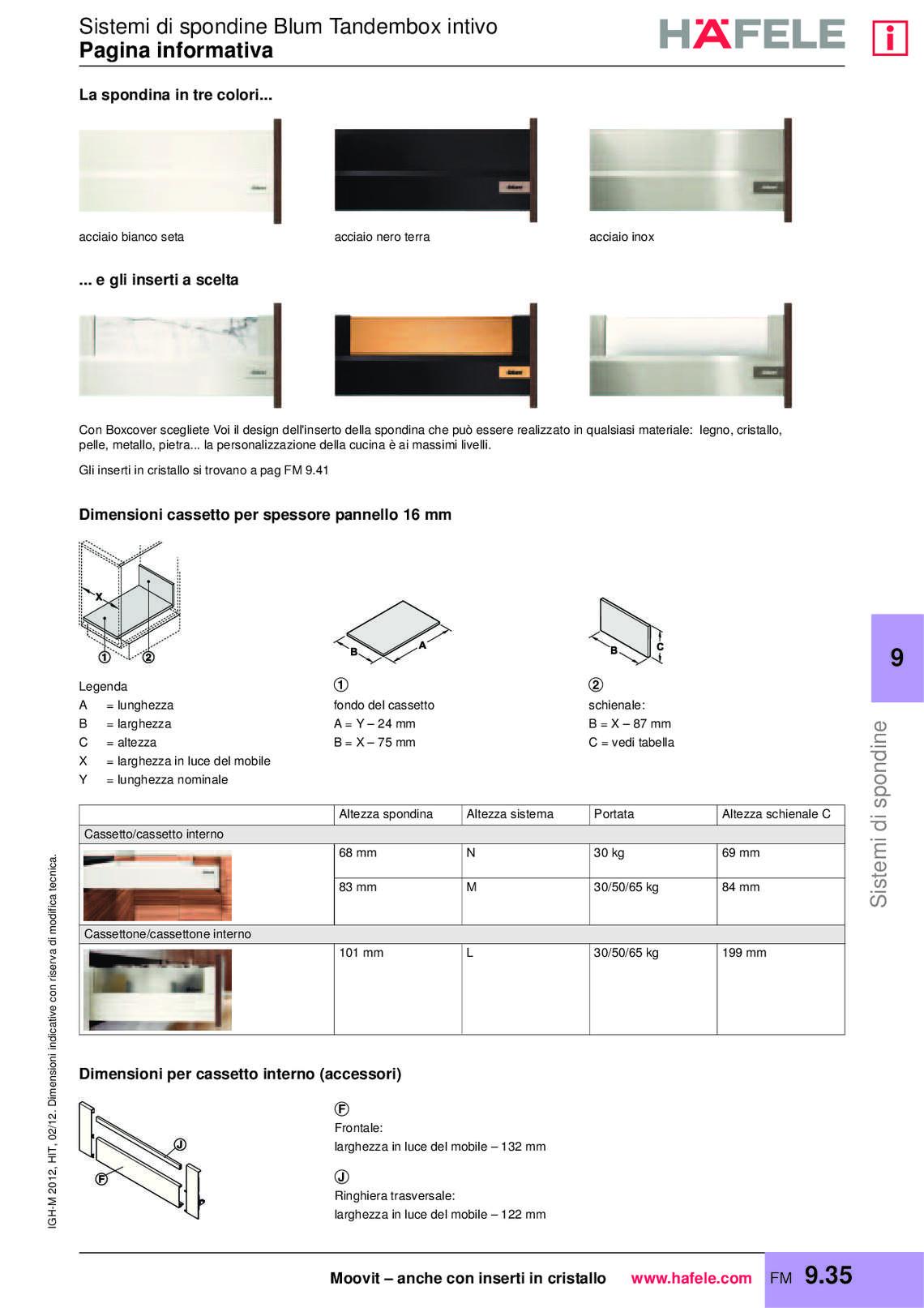 hafele-spondine-e-guide-per-mobili_40_048.jpg