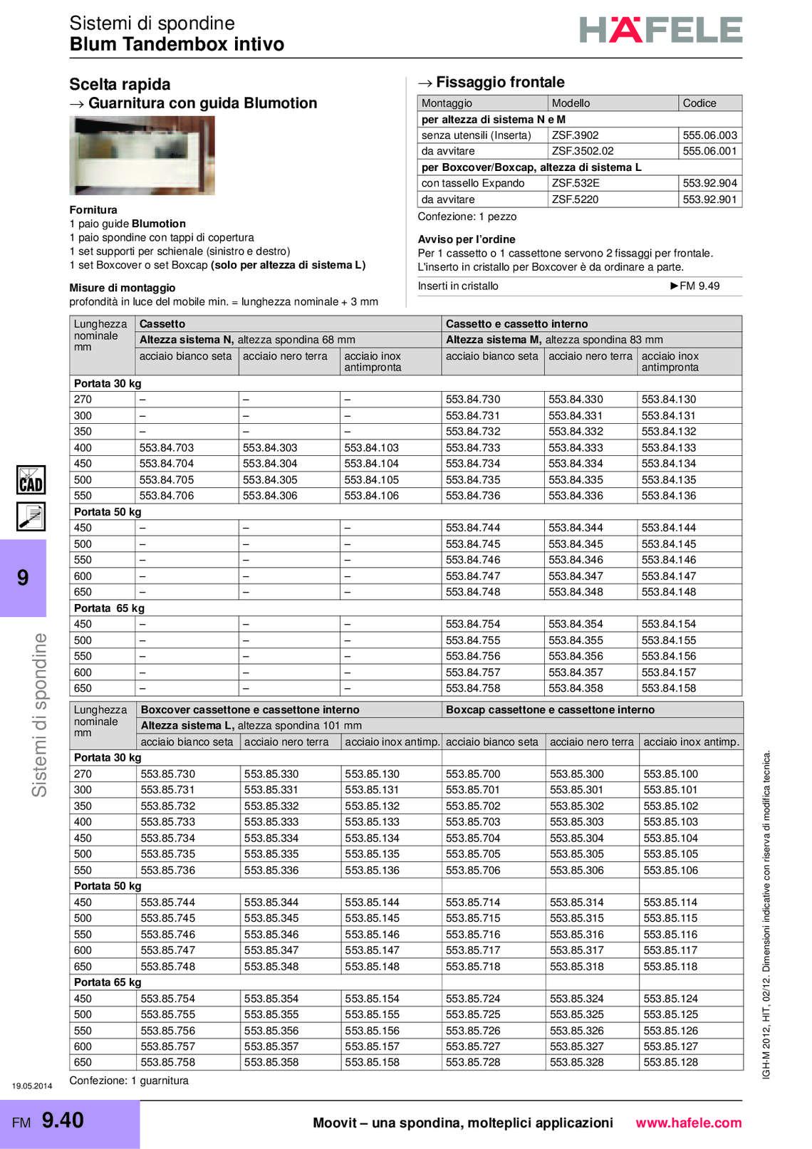hafele-spondine-e-guide-per-mobili_40_053.jpg