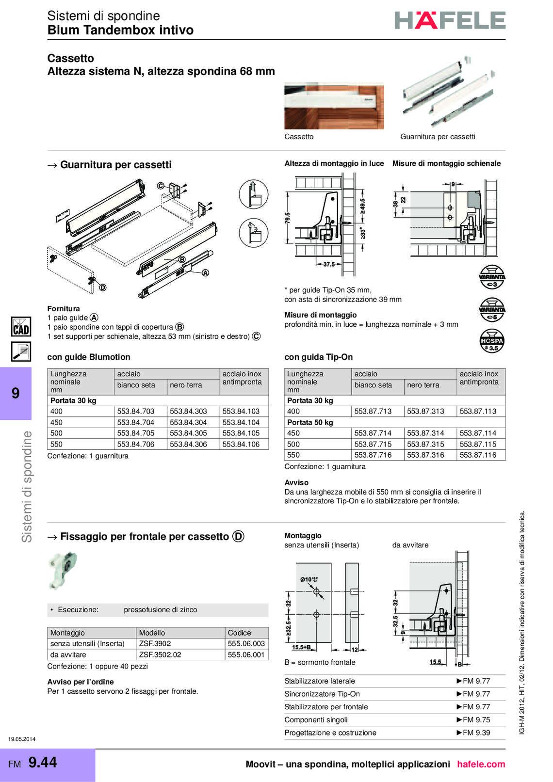 hafele-spondine-e-guide-per-mobili_40_055.jpg