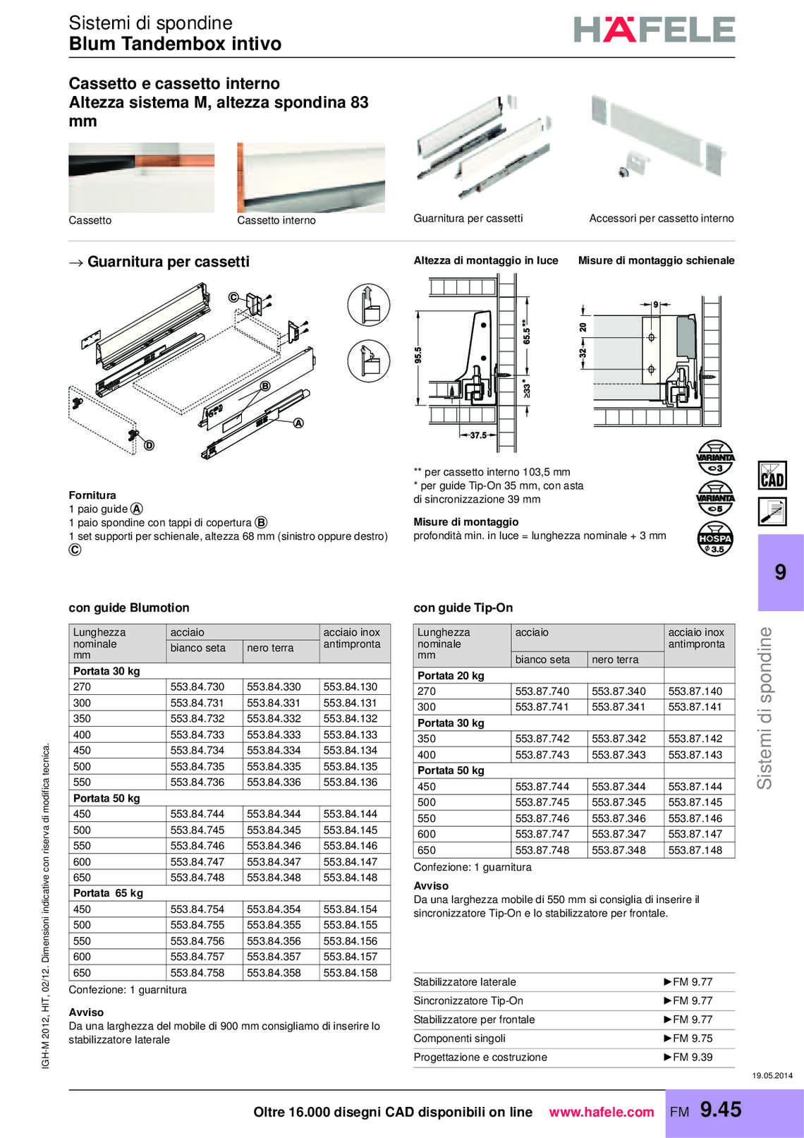 hafele-spondine-e-guide-per-mobili_40_056.jpg