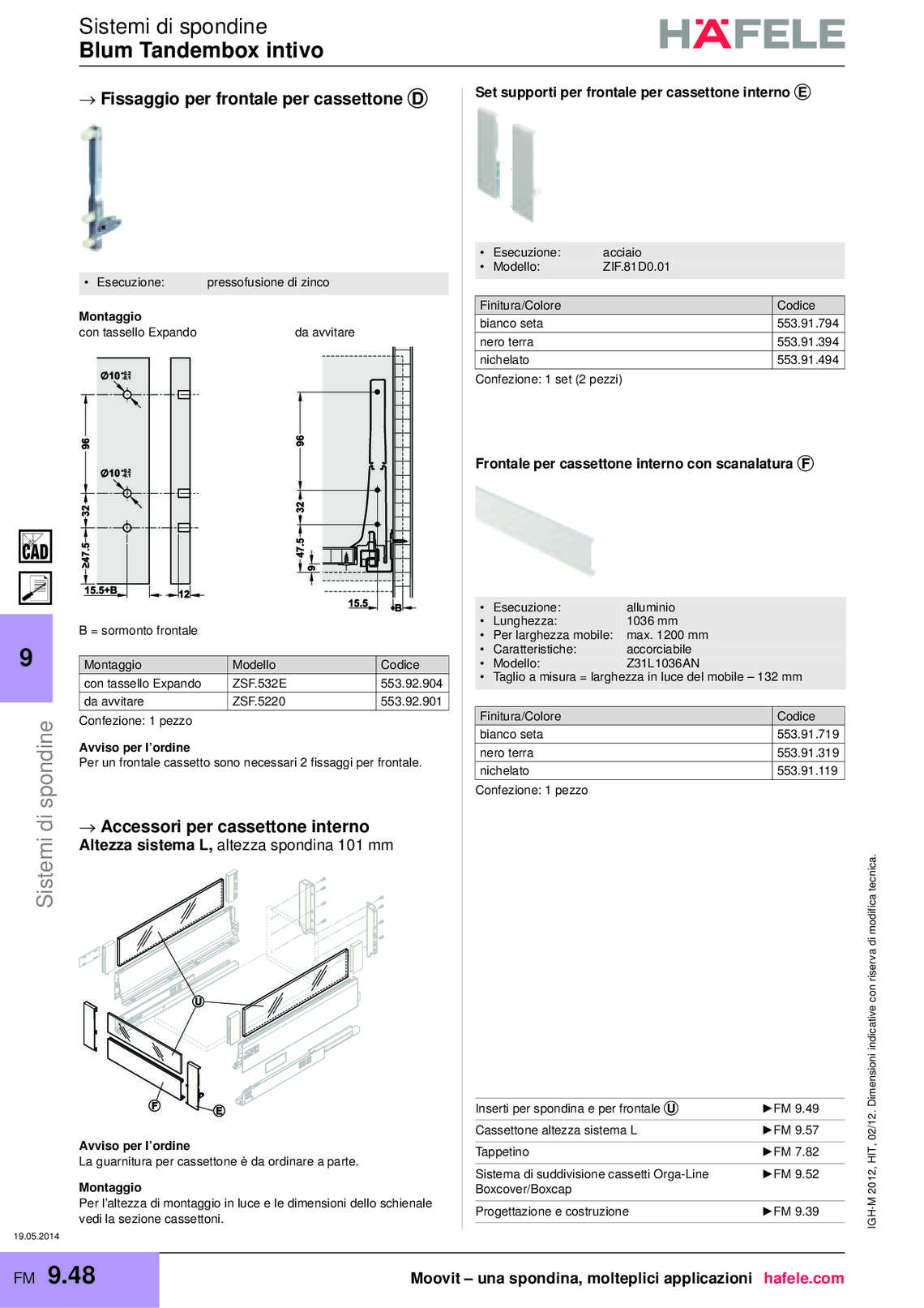 hafele-spondine-e-guide-per-mobili_40_059.jpg