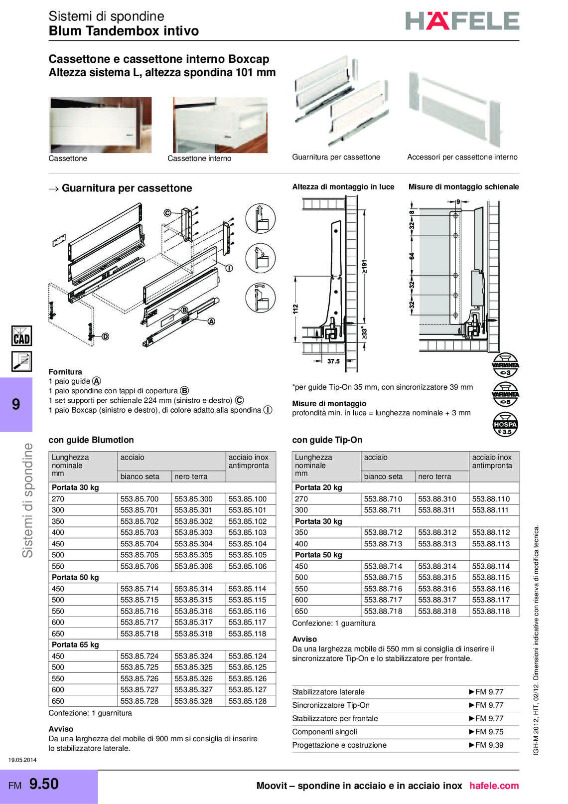 hafele-spondine-e-guide-per-mobili_40_061.jpg
