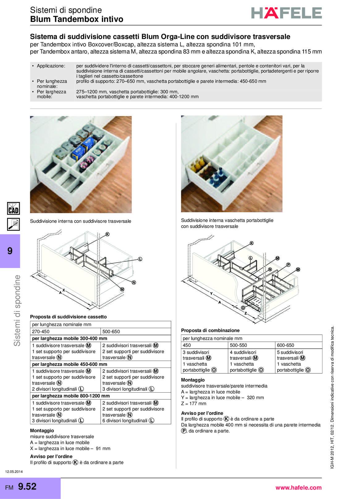 hafele-spondine-e-guide-per-mobili_40_063.jpg