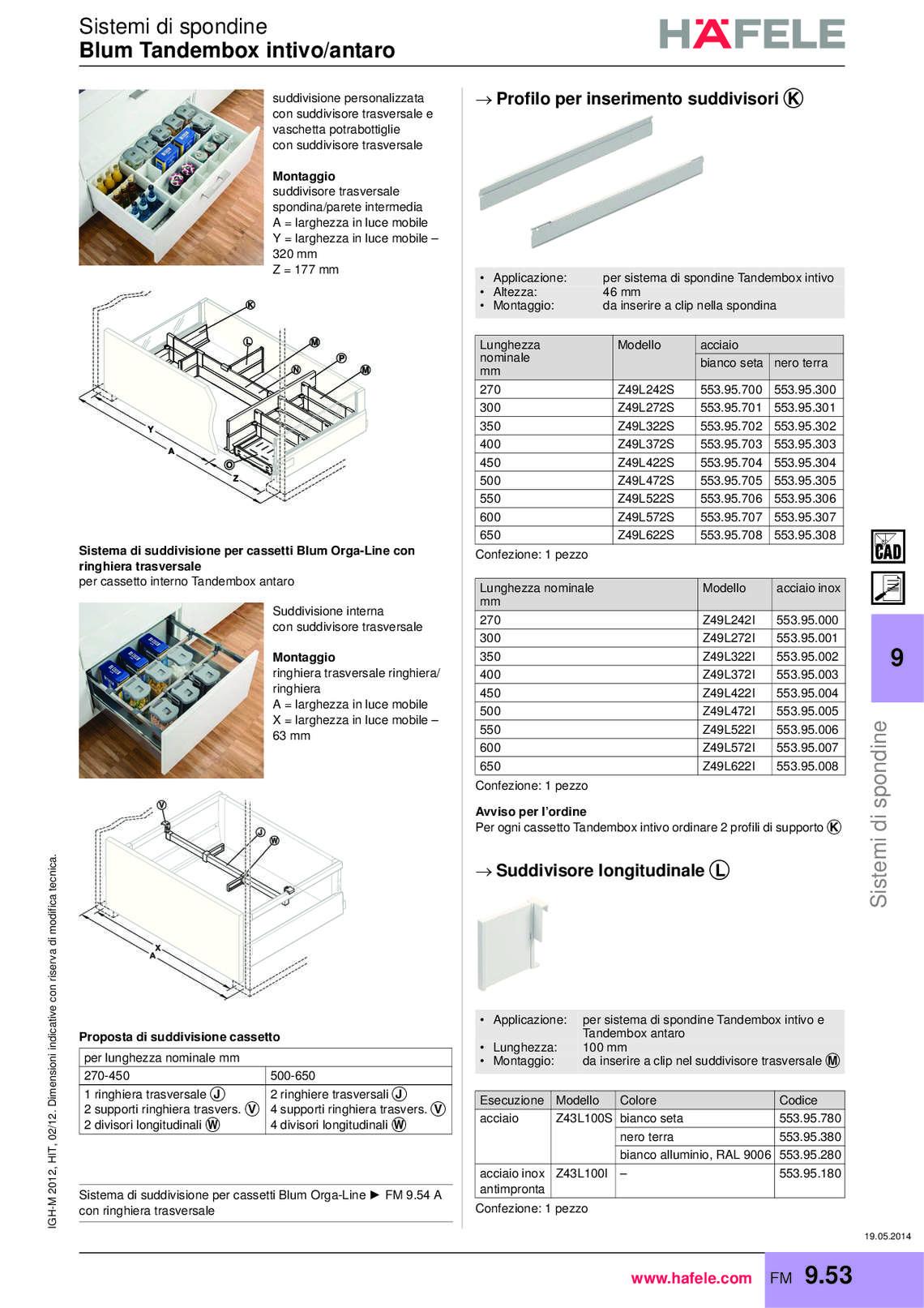 hafele-spondine-e-guide-per-mobili_40_064.jpg