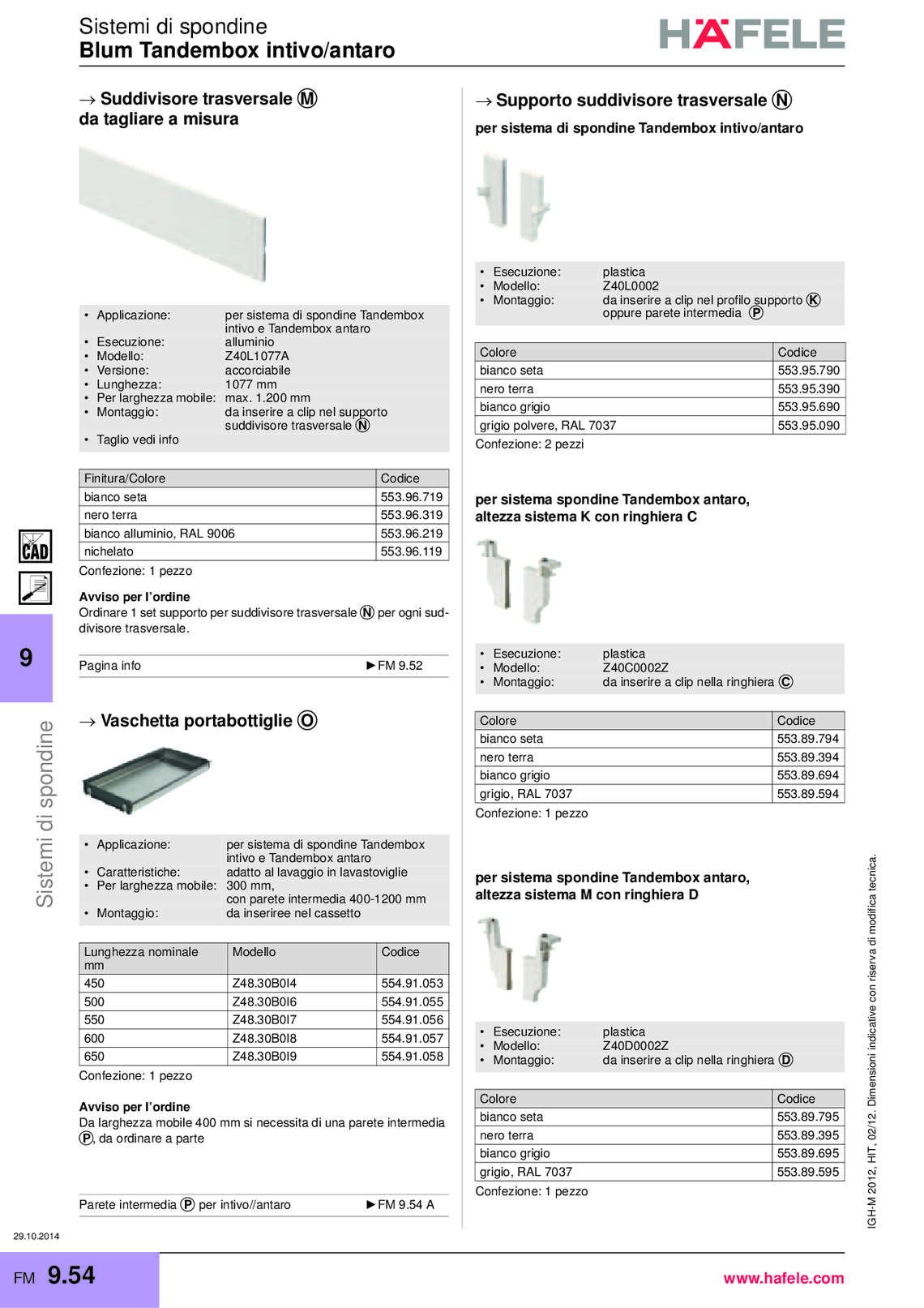 hafele-spondine-e-guide-per-mobili_40_065.jpg
