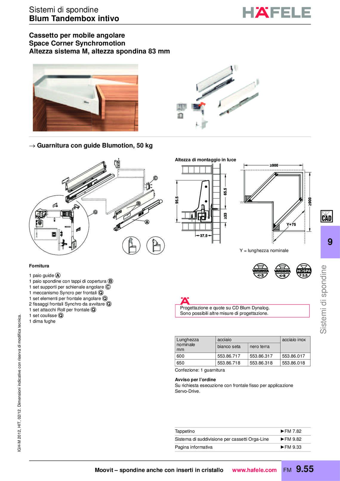 hafele-spondine-e-guide-per-mobili_40_068.jpg