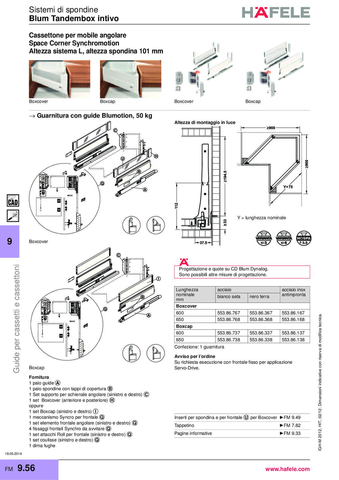 hafele-spondine-e-guide-per-mobili_40_069.jpg