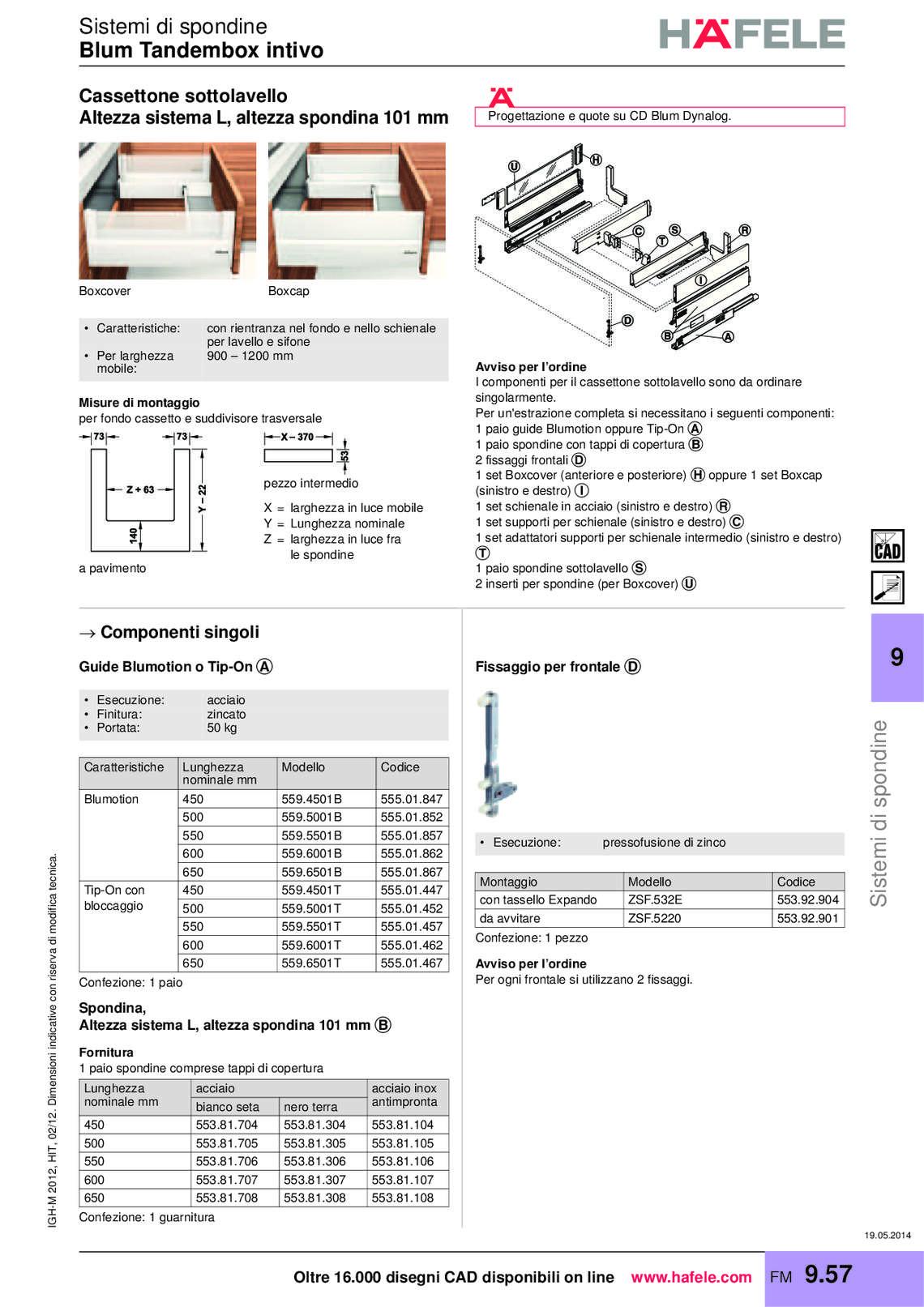 hafele-spondine-e-guide-per-mobili_40_070.jpg
