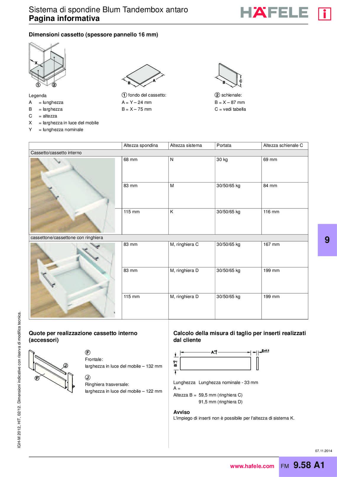hafele-spondine-e-guide-per-mobili_40_072.jpg