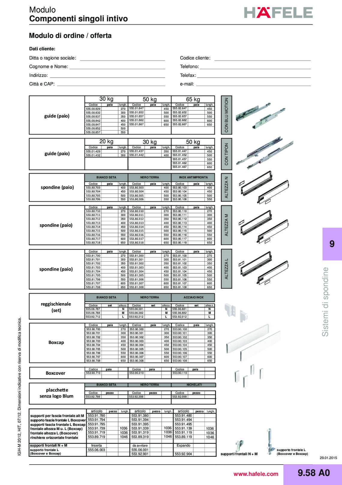 hafele-spondine-e-guide-per-mobili_40_073.jpg