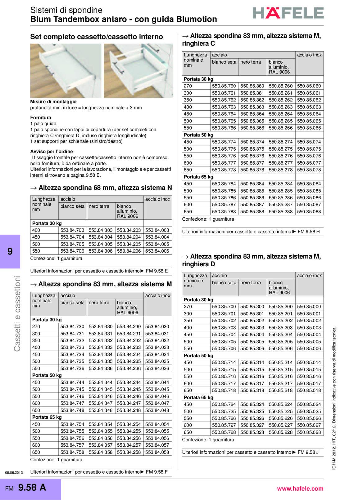 hafele-spondine-e-guide-per-mobili_40_075.jpg