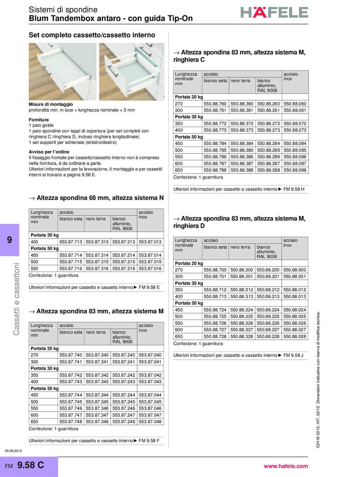 hafele-spondine-e-guide-per-mobili_40_077.jpg