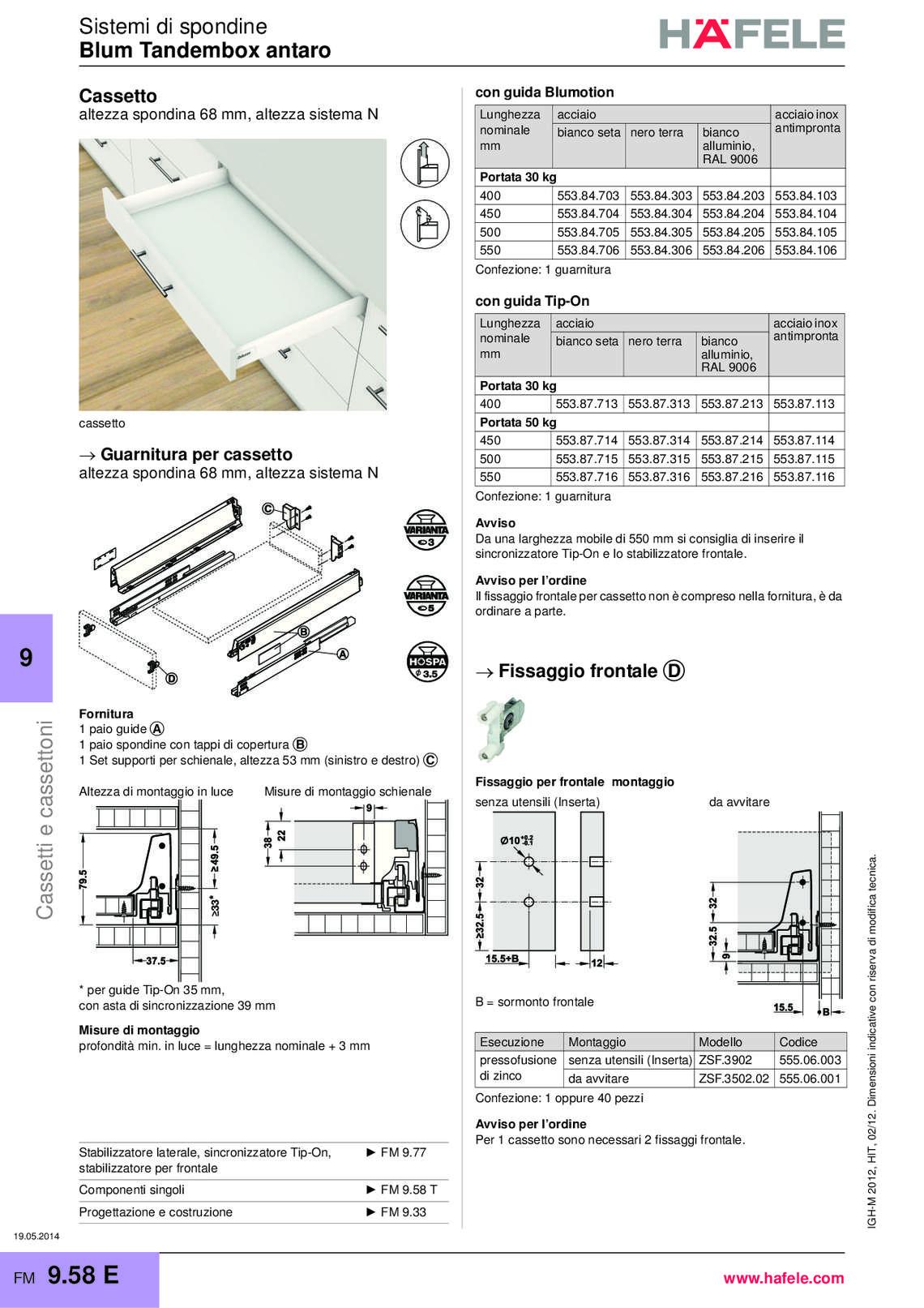 hafele-spondine-e-guide-per-mobili_40_079.jpg