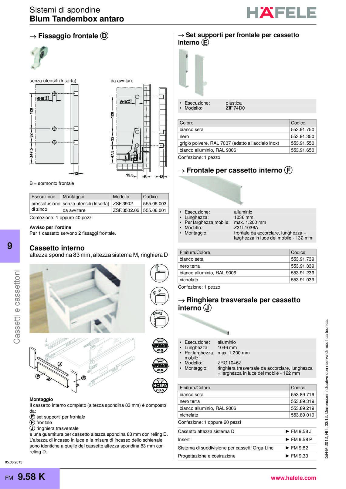 hafele-spondine-e-guide-per-mobili_40_085.jpg