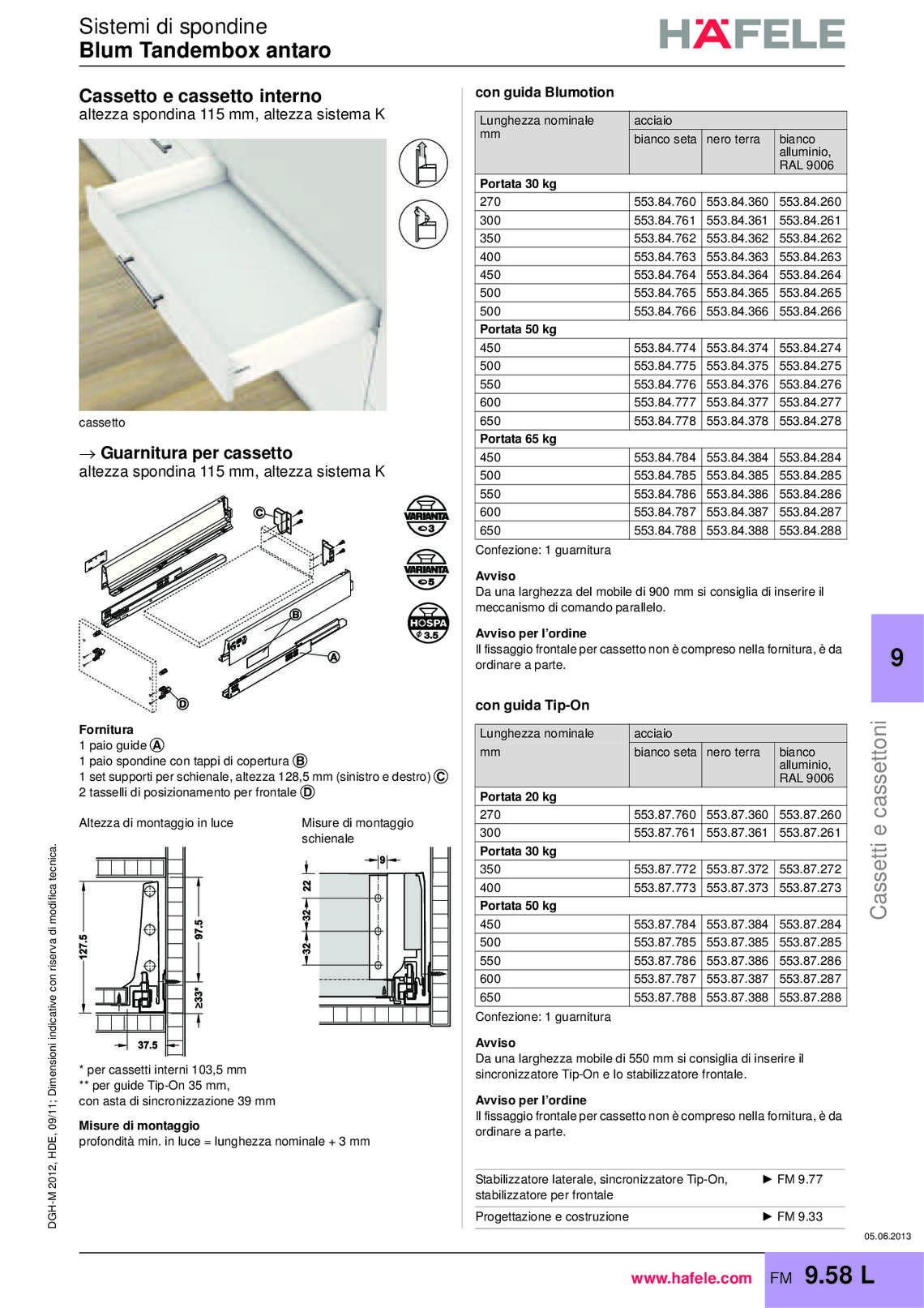 hafele-spondine-e-guide-per-mobili_40_086.jpg