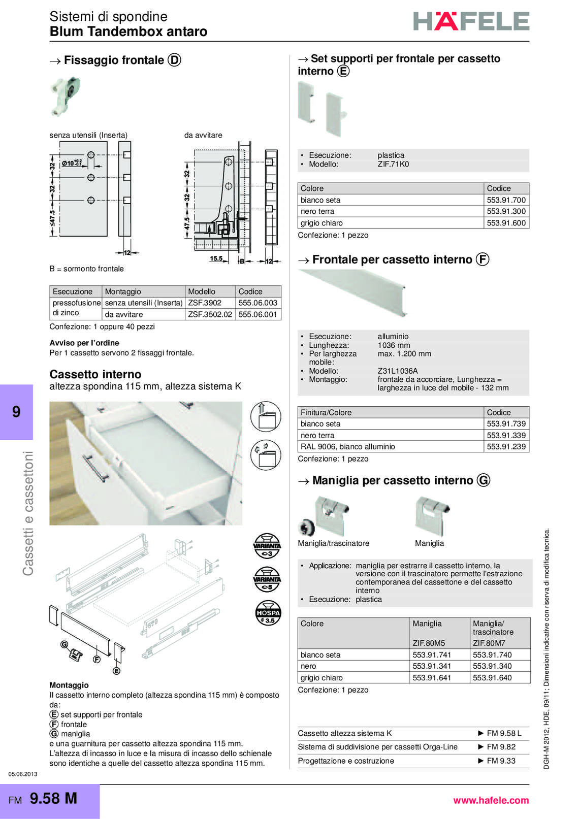 hafele-spondine-e-guide-per-mobili_40_087.jpg