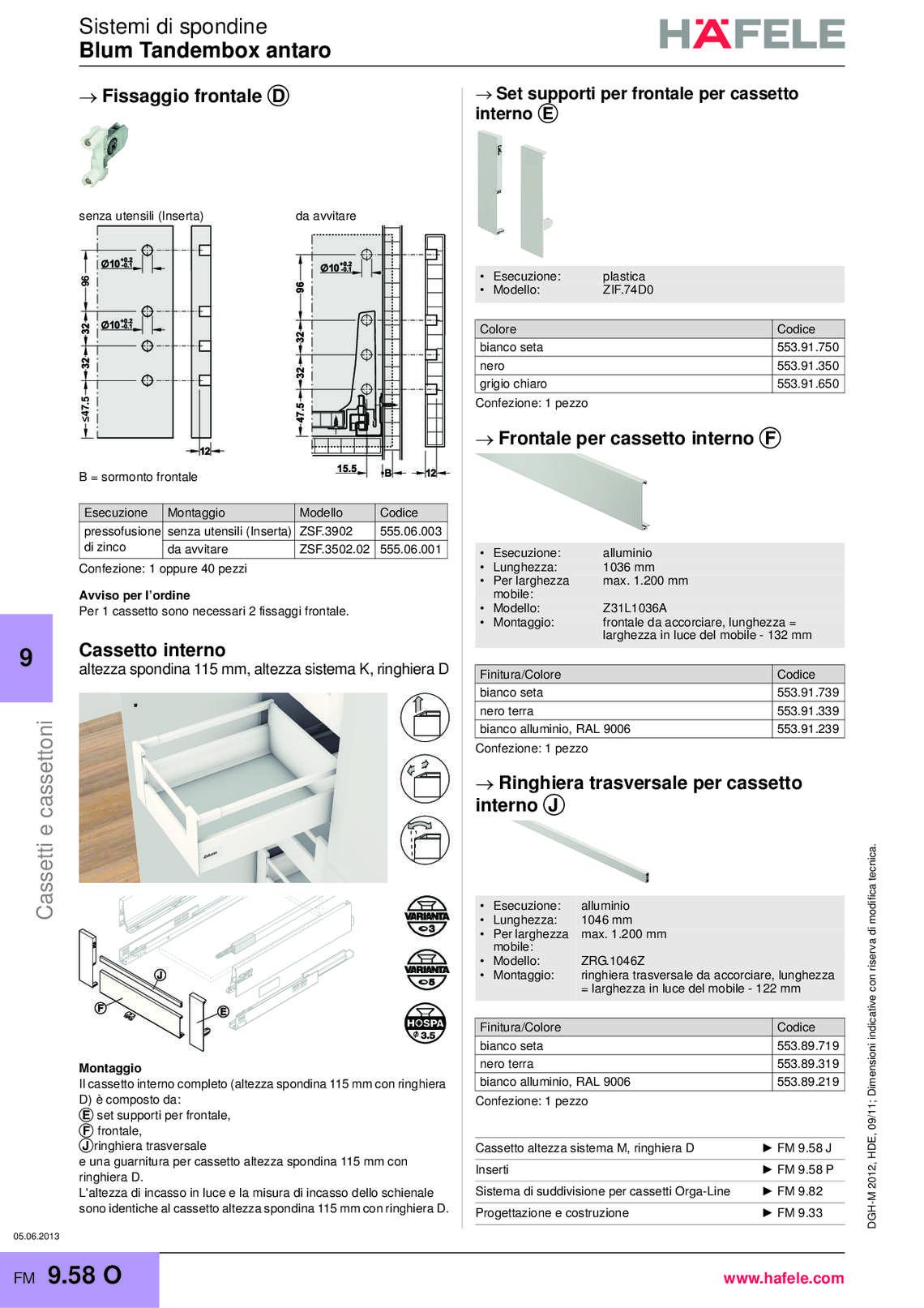 hafele-spondine-e-guide-per-mobili_40_089.jpg