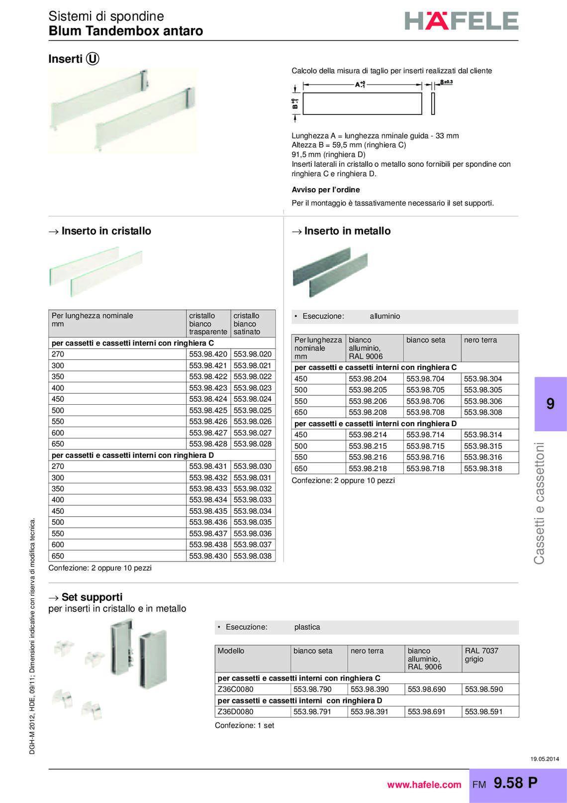 hafele-spondine-e-guide-per-mobili_40_090.jpg