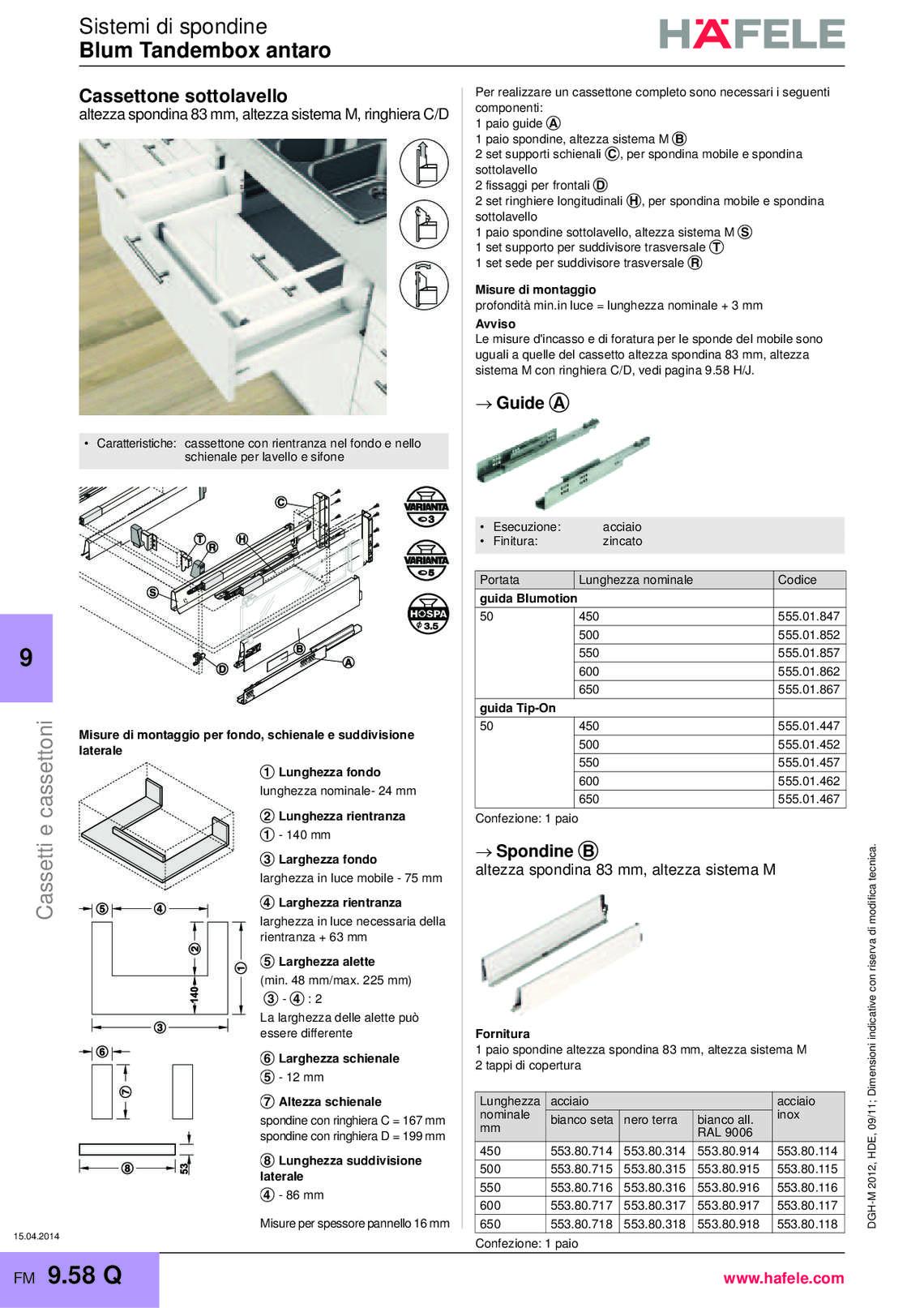 hafele-spondine-e-guide-per-mobili_40_091.jpg