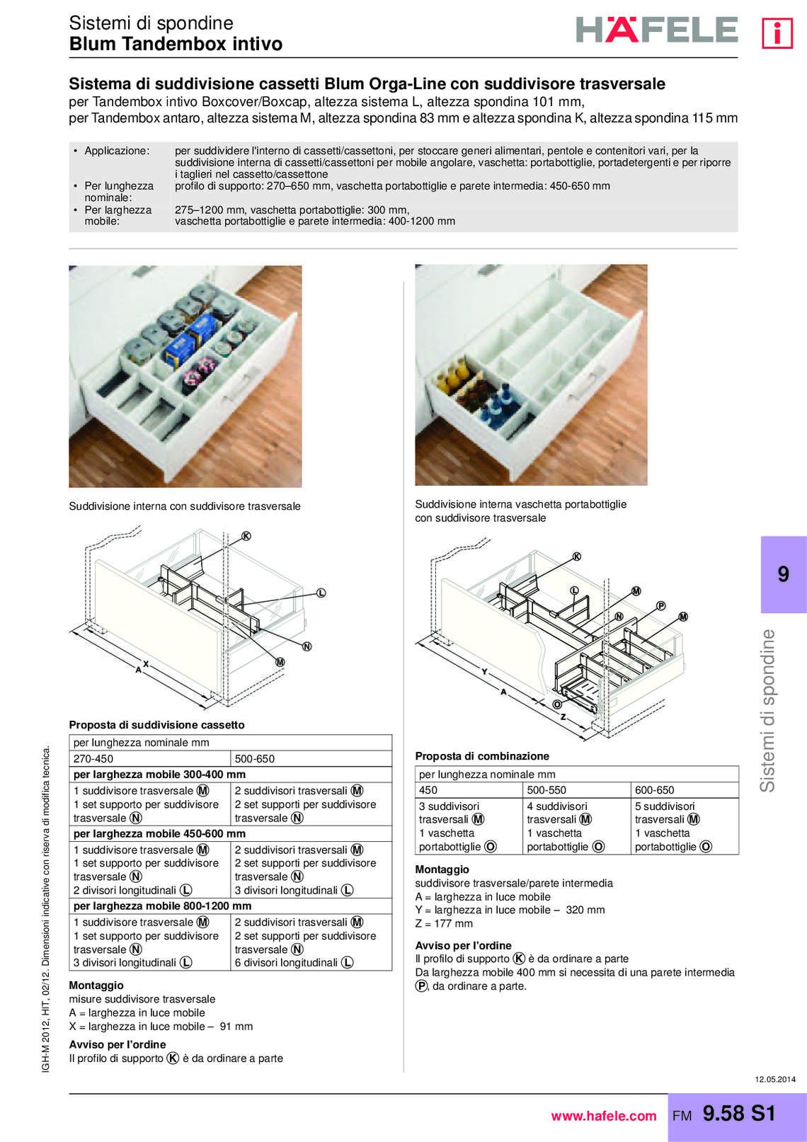 hafele-spondine-e-guide-per-mobili_40_094.jpg