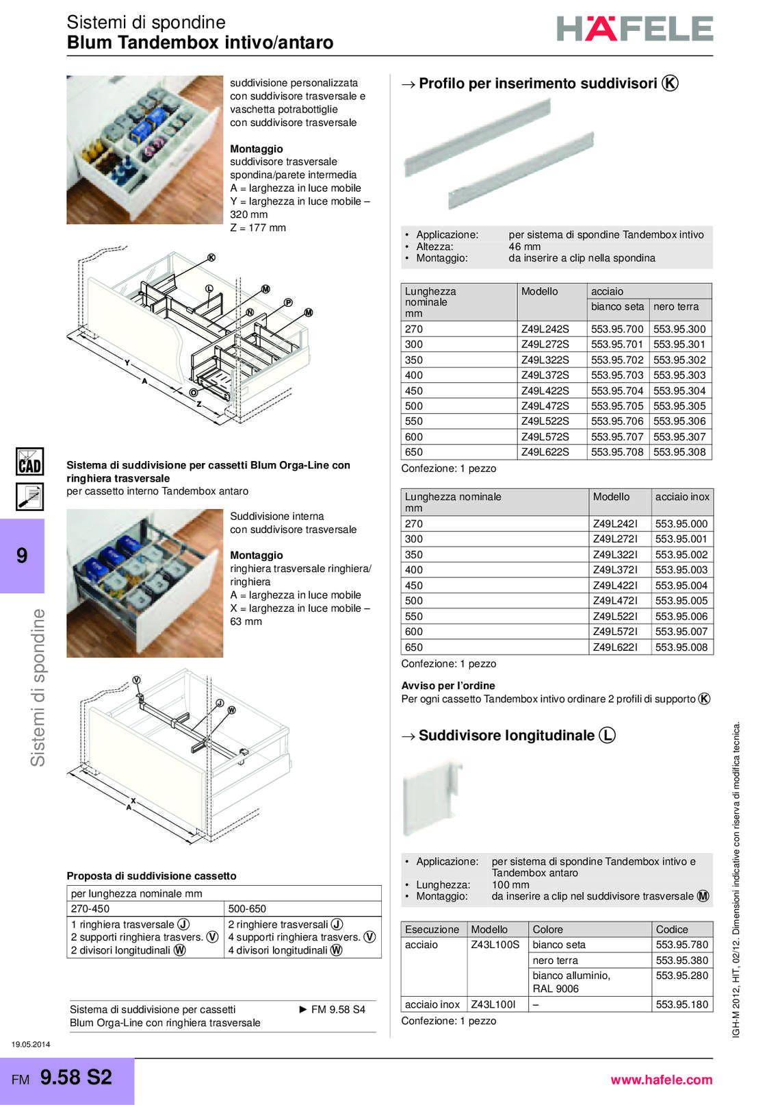 hafele-spondine-e-guide-per-mobili_40_095.jpg