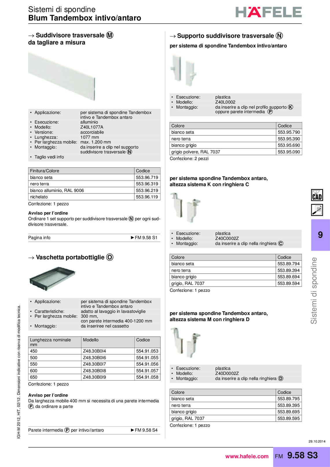 hafele-spondine-e-guide-per-mobili_40_096.jpg
