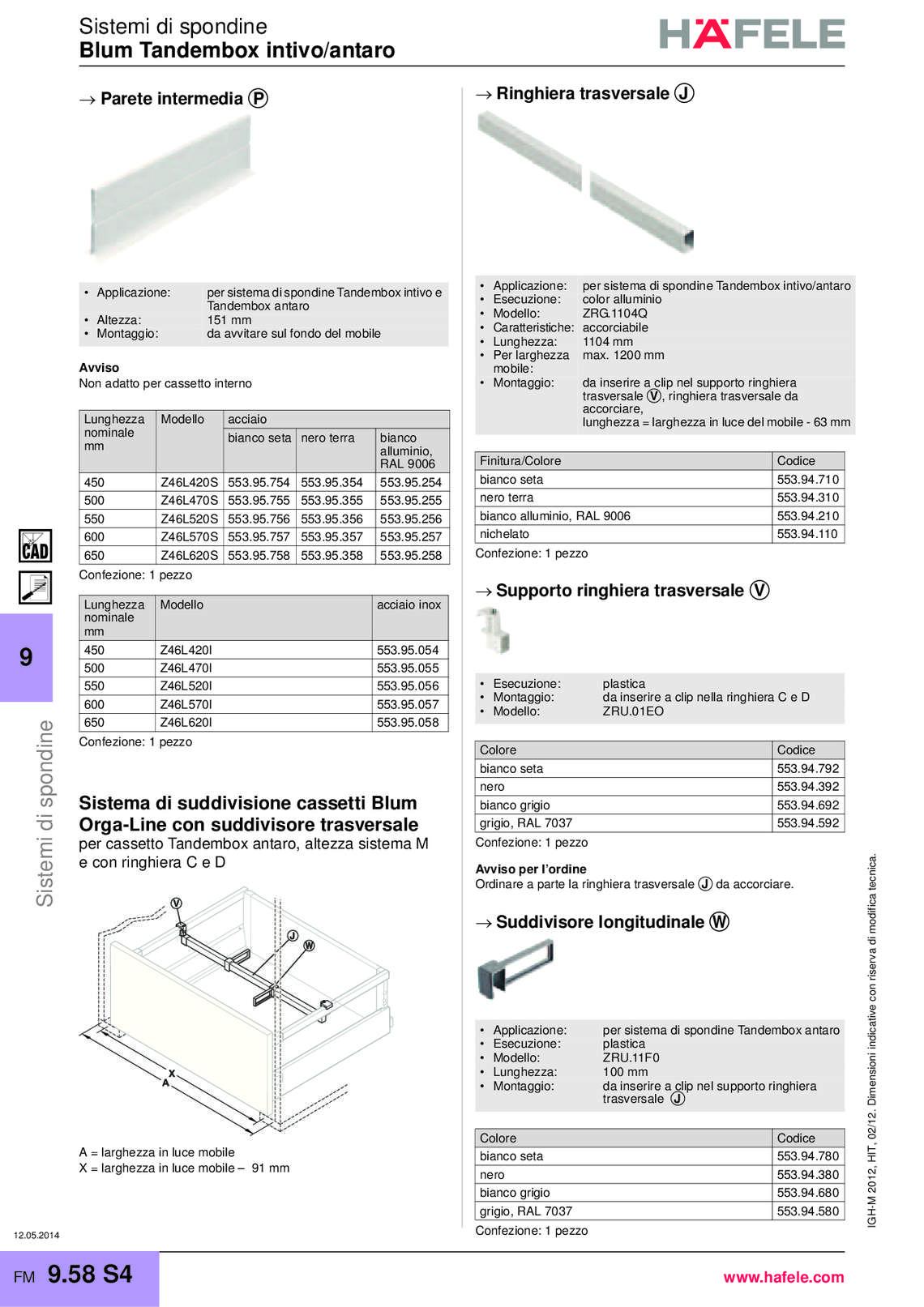 hafele-spondine-e-guide-per-mobili_40_097.jpg