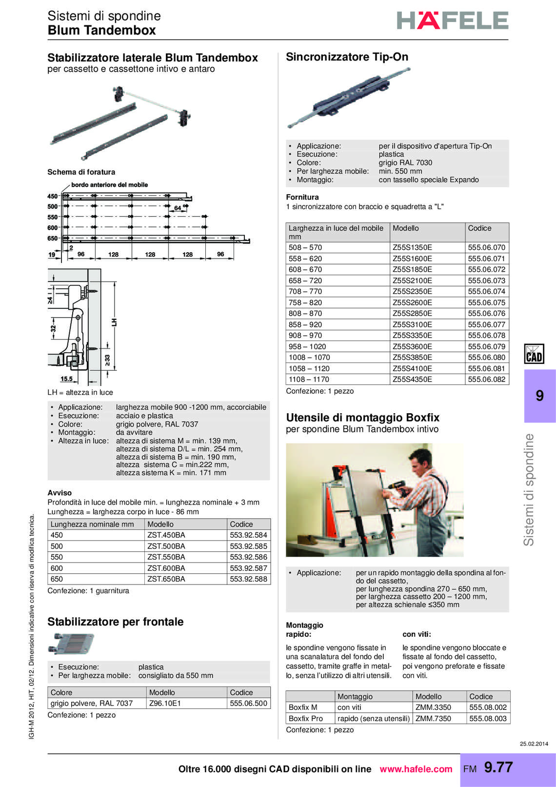 hafele-spondine-e-guide-per-mobili_40_100.jpg