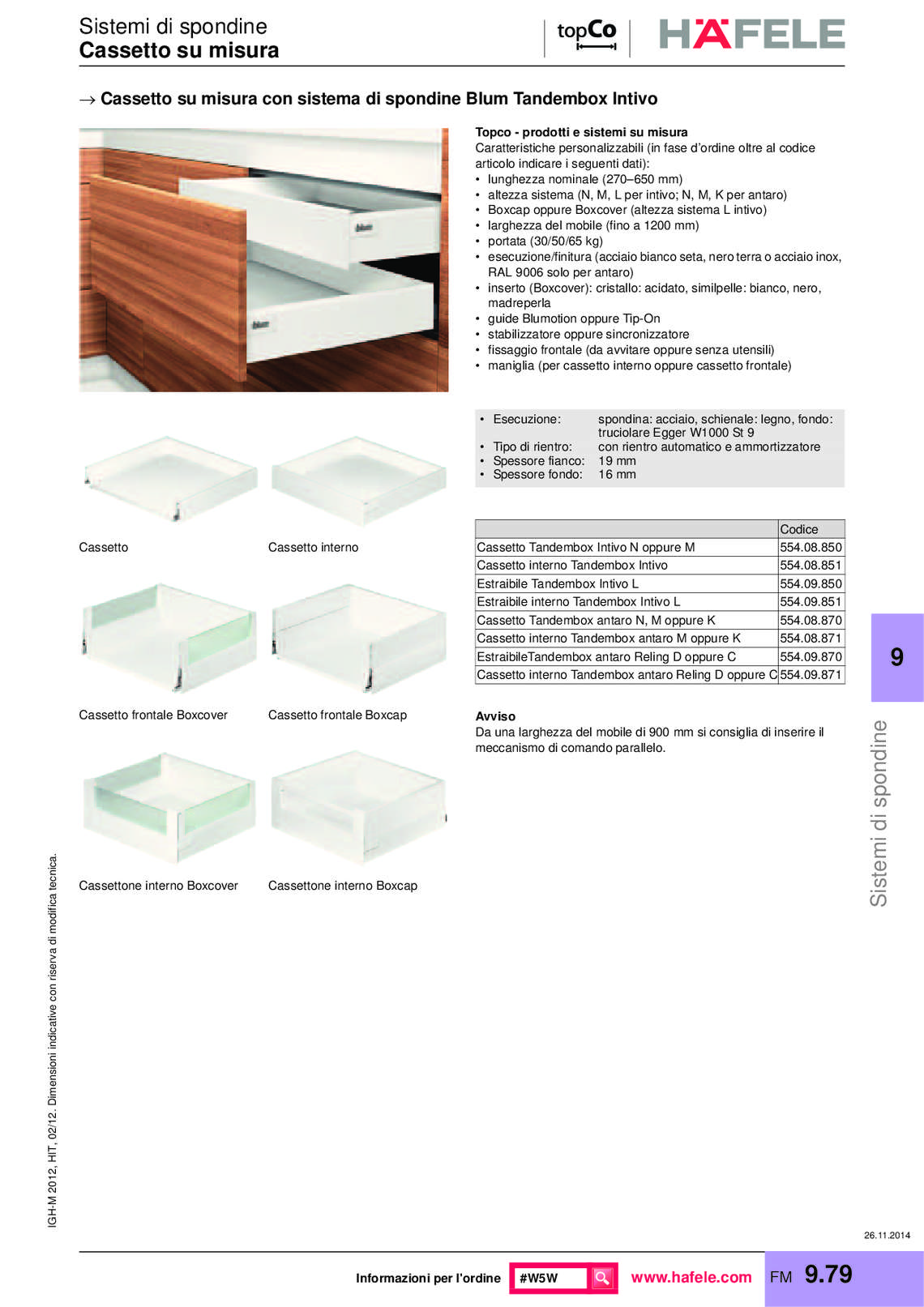hafele-spondine-e-guide-per-mobili_40_102.jpg