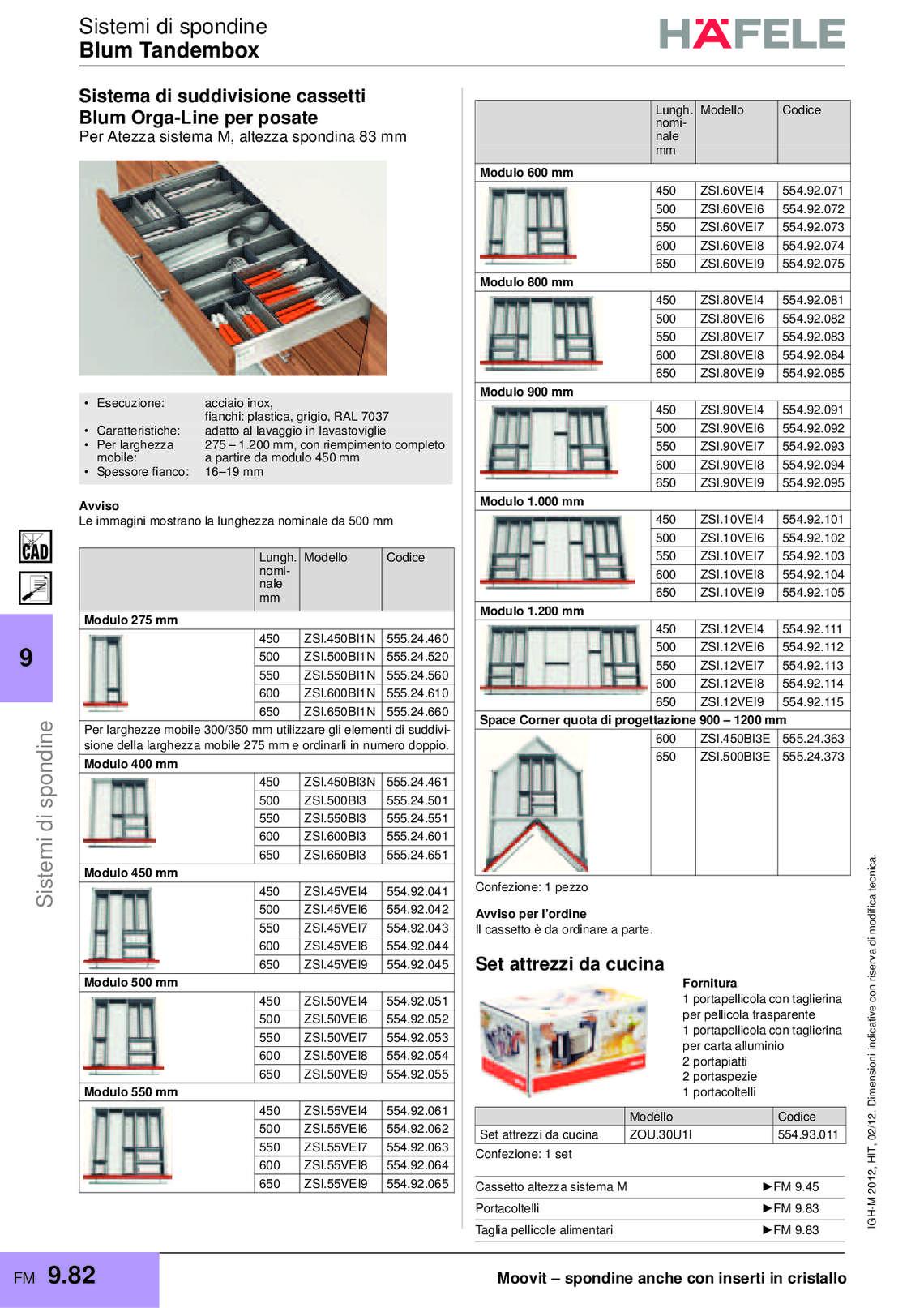 hafele-spondine-e-guide-per-mobili_40_105.jpg