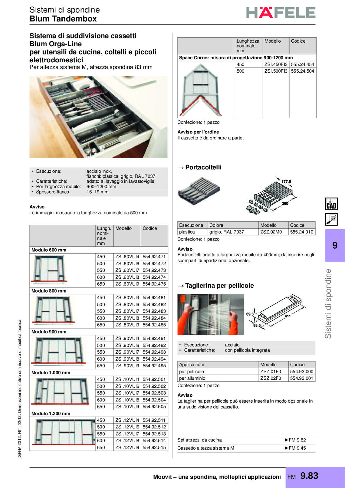 hafele-spondine-e-guide-per-mobili_40_106.jpg